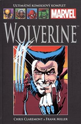 UKK 09 - Wolverine (04)