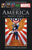 UKK 14 - Captain America: Nový úděl (14)