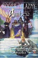 Kroniky Amberu 06: Trumfy osudu (vázaná)