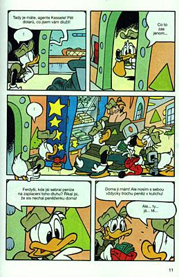 SUPER Komiks 2013/20