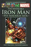UKK 19 - Invincible Iron Man: Pět nočních můr (58)
