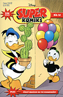 SUPER Komiks 2013/21