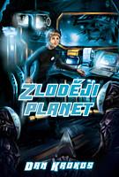 Zloději planet