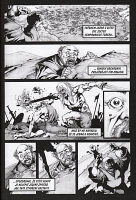 Zombie: Příručka pro přežití - Zaznamenané útoky