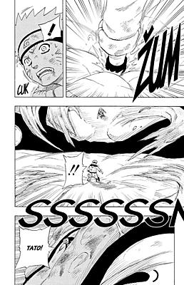 Naruto 16: Poslední boj