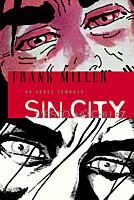 Sin City - Město hříchu 7: Do srdce temnoty (vázaná)