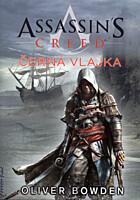 Assassin's Creed: Černá vlajka
