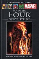 UKK 37 - Fantastic Four: Nemyslitelné (25)