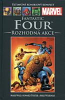 UKK 41 - Fantastic Four: Rozhodná akce (26)