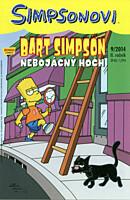 Bart Simpson #013 (2014/09)