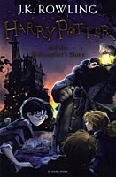 EN - Harry Potter and the Philosopher's Stone