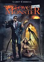 Lovci Monster: Nemesis