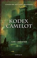 Kodex Camelot