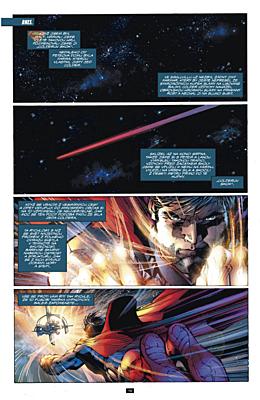 Superman: Nespoutaný 1
