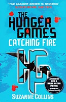 EN - Hunger Games 2: Catching Fire