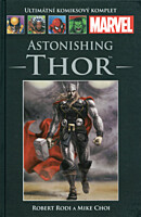 UKK 53 - Astonishing Thor (60)