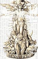 Death Note 12: Zápisník smrti