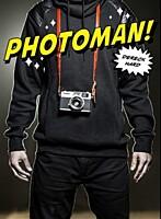 Photoman!