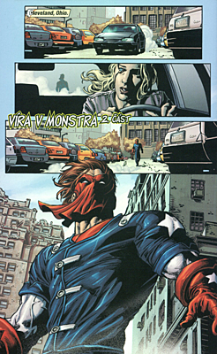 UKK 57 - Thunderbolts: Víra v monstra (55)
