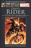 UKK 58 - Ghost Rider: Cesta do zatracení (38)