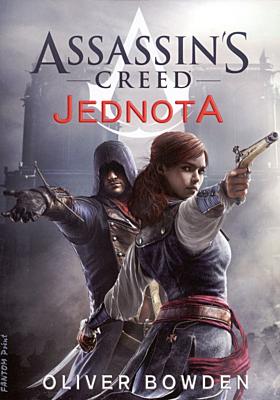 Assassin's Creed: Jednota