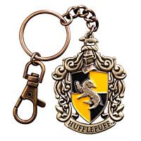 Harry Potter - kovová klíčenka Mrzimor (7677)