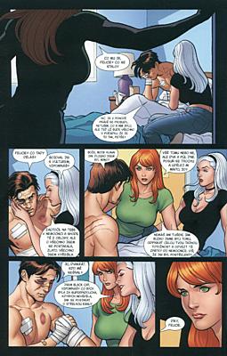 UKK 67 - Marvel Knights: Spider-Man - Jed (64)