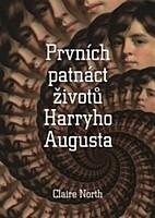 Prvních patnáct životů Harryho Augusta