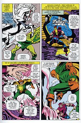 UKK 70 - Avengers: Zrození Ultrona (96)