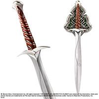 Hobit - Replika The Sting Sword of Bilbo Baggins 56cm