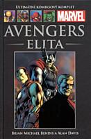 UKK 74 - Avengers: Elita (65)