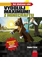 Vydoluj maximum z Minecraftu