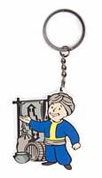 Fallout 4 - Klíčenka Merchant