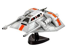 Star Wars ModelKit: Snowspeeder (03604)