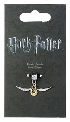 Harry Potter - Přívěsek Zlatonka