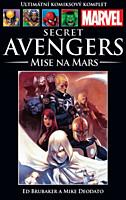 UKK 79 - Secret Avengers: Mise na Mars (66)