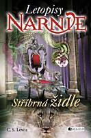 Letopisy Narnie 4: Stříbrná židle
