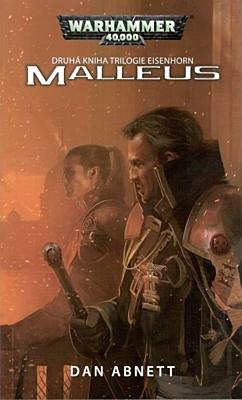 Warhammer 40000: Malleus