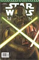 Star Wars Magazín 2016/01