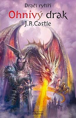 Dračí rytíři 1: Ohnivý drak