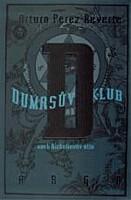 Dumasův klub