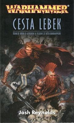 Warhammer: Cesta lebek