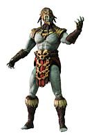 Mortal Kombat X - Kotal Kahn Action Figure 15cm