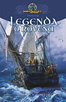 Brány Skeldalu 1: Legenda o Rovenu