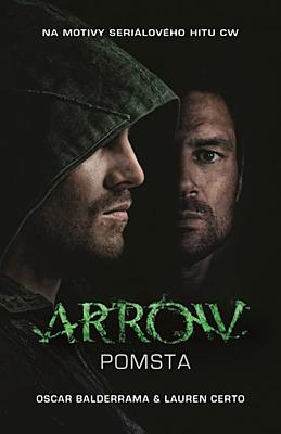 Arrow: Pomsta