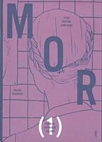 Mor 1