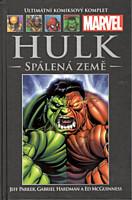 UKK 94 - Hulk: Spálená země (71)