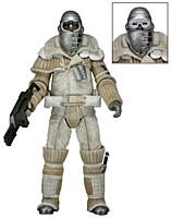 Alien 3 - Weyland-Yutani Commando (51606)