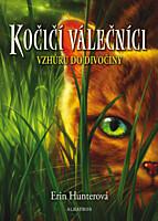 Kočičí válečníci 1: Vzhůru do divočiny