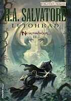 Forgotten Realms - Neverwinter 2: Letohrad